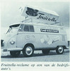 "RF-20-13 Volkswagen Transporter bestelwagen 1957 • <a style=""font-size:0.8em;"" href=""http://www.flickr.com/photos/33170035@N02/50838120937/"" target=""_blank"">View on Flickr</a>"