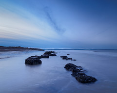 Photo of Beach Blues