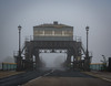 Corporation Bridge