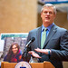 "Governor Baker signs 'Laura's Law' • <a style=""font-size:0.8em;"" href=""http://www.flickr.com/photos/28232089@N04/50839173561/"" target=""_blank"">View on Flickr</a>"