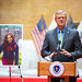 """Governor Baker signs 'Laura's Law' • <a style=""""font-size:0.8em;"""" href=""""http://www.flickr.com/photos/28232089@N04/50839174096/"""" target=""""_blank"""">View on Flickr</a>"""