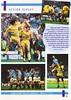 Manchester City vs Aston Villa - 1992 - Page 23