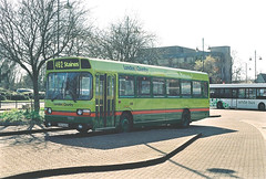 Photo of SNB543Gp(P)-EPD543V-Staines-240319a