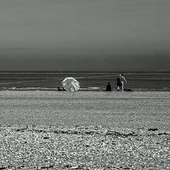 2019 06 01_3078-1 Scène de plage