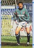 Manchester City vs Aston Villa - 1992 - Page 29