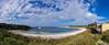 Longreach Bay