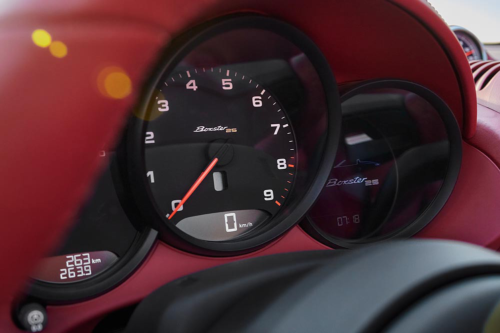 Porsche 210113-7