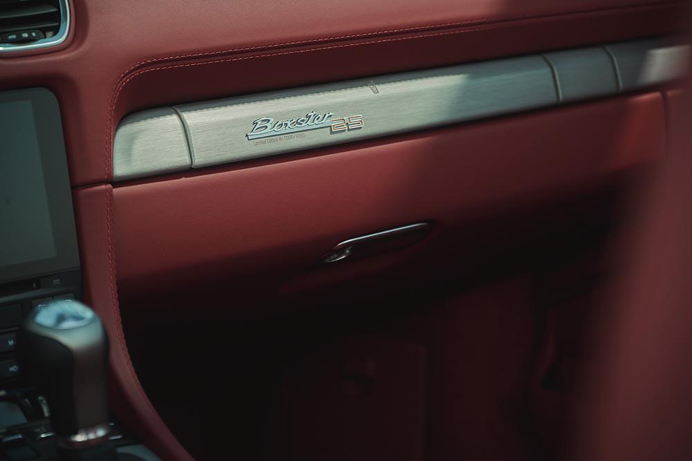 Porsche 210113-9