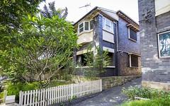 21 Mulwarree Avenue, Randwick NSW