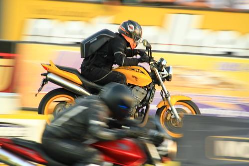 Meremere Dragway. Night Speed Drag Wars. Rnd#4 16-1-2021 472