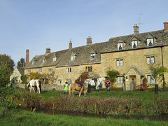 Photo of Cotswolds Leisure