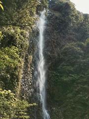 Ng Tung Chai Waterfall, Hong