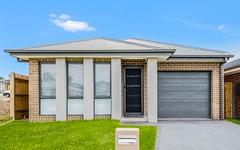 237 Galara Street, Austral NSW