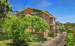 1/50 Frederick Street, Point Frederick NSW