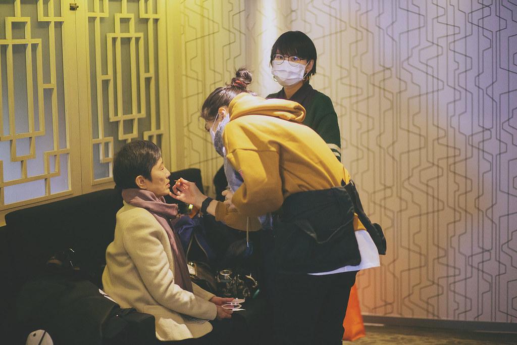 底片,婚禮攝影,台北,彭園林森店,彭園會館,婚攝推薦,婚禮紀錄,自然風格