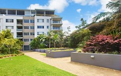 38/31-37 Pacific Parade, Dee Why NSW