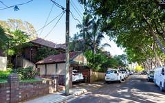 19 Mulwarree Avenue, Randwick NSW