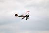 Gloster Gladiator Shuttleworth Flying Legends 2004 Duxford (16)
