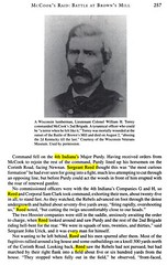 1865 - 4th IN Cavalry 3