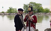 1812 Bicentennial at the Forty