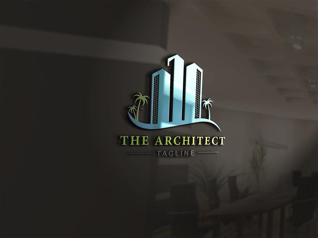 Architects images