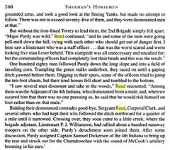 1865 - 4th IN Cavalry 5