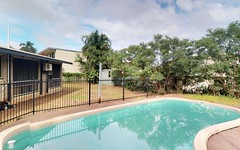 3 Colster Crescent, Wagaman NT