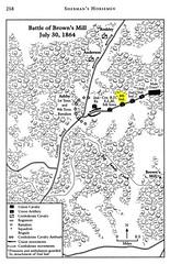 1865 - 4th IN Cavalry 4