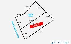 Lot10 69 Oakridge Rd, Aberfoyle Park SA