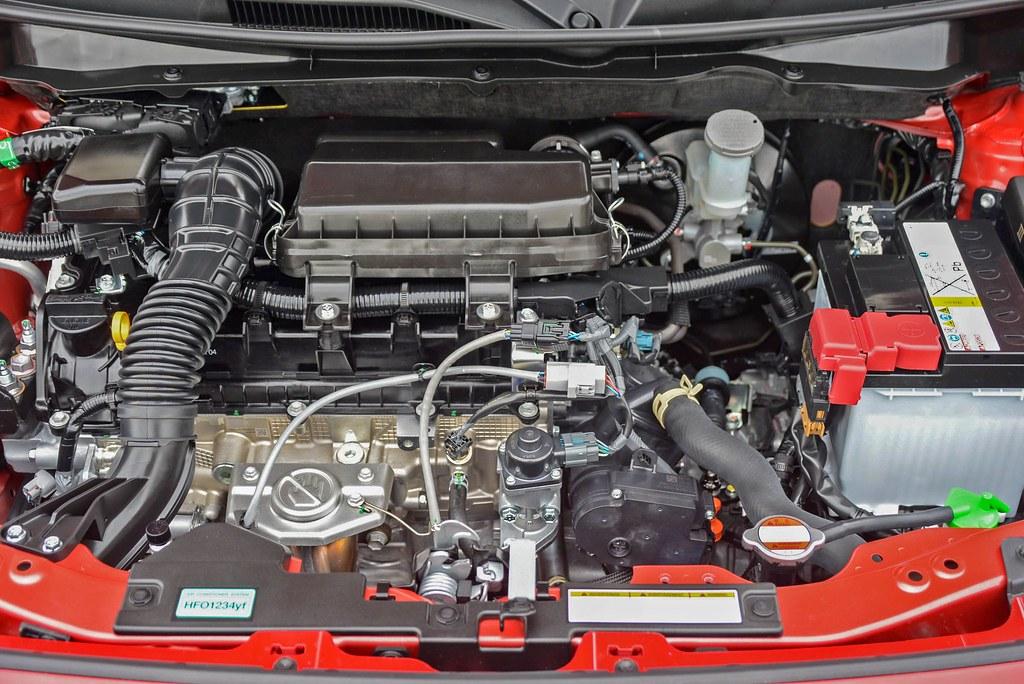 Swift Hybrid 201221-65