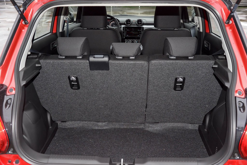 Swift Hybrid 201221-61
