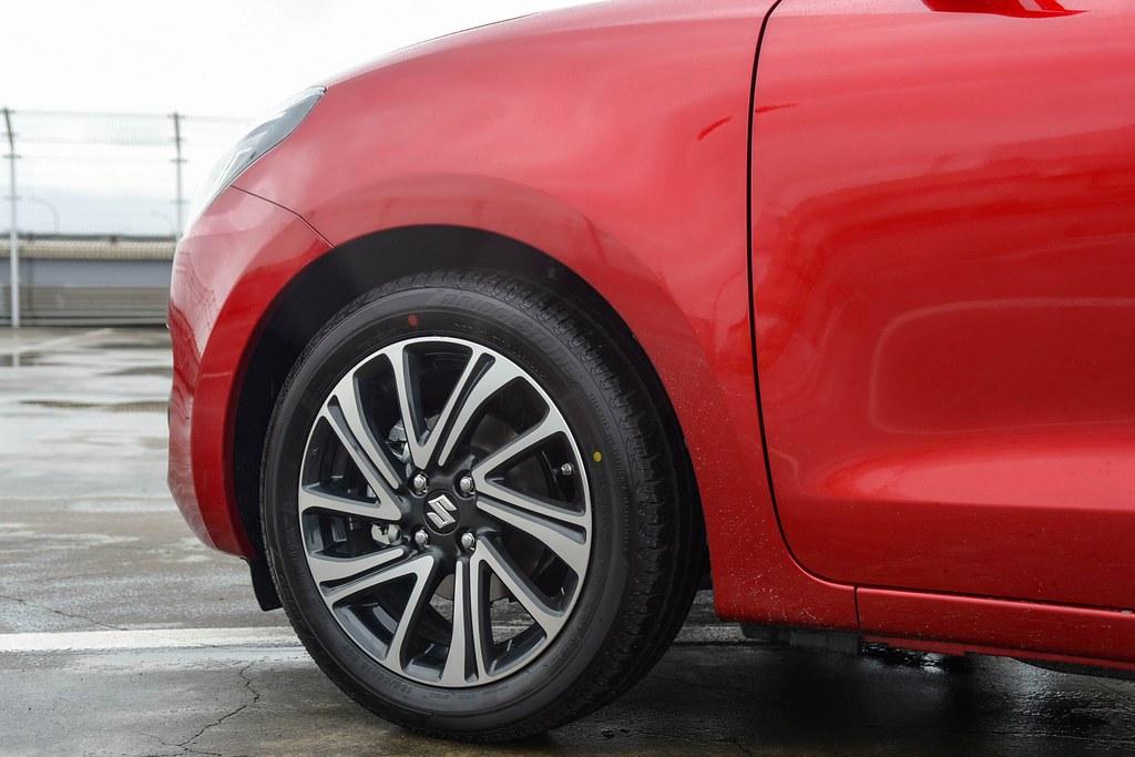 Swift Hybrid 201221-24