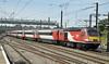LNER Class 43 HST 43308