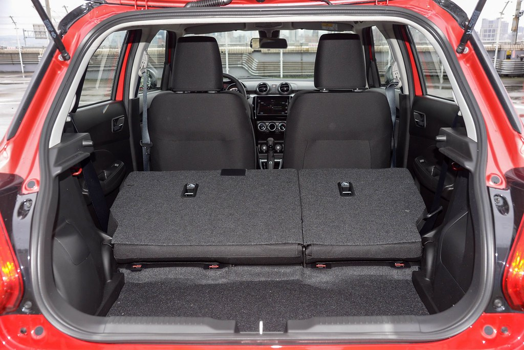 Swift Hybrid 201221-63