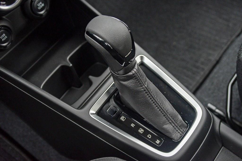 Swift Hybrid 201221-53