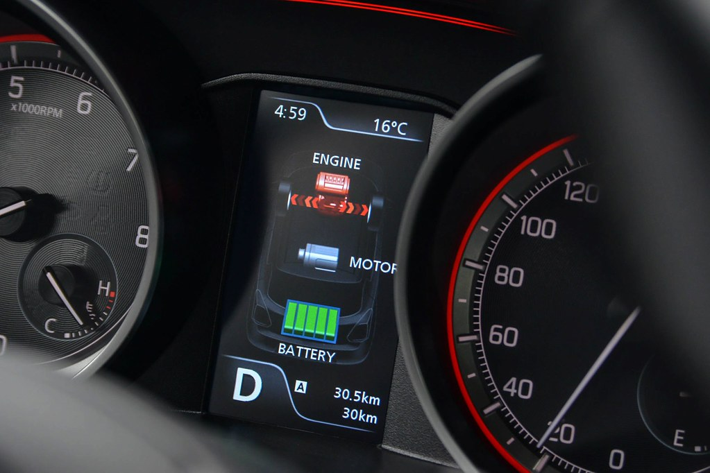 Swift Hybrid 201221-42