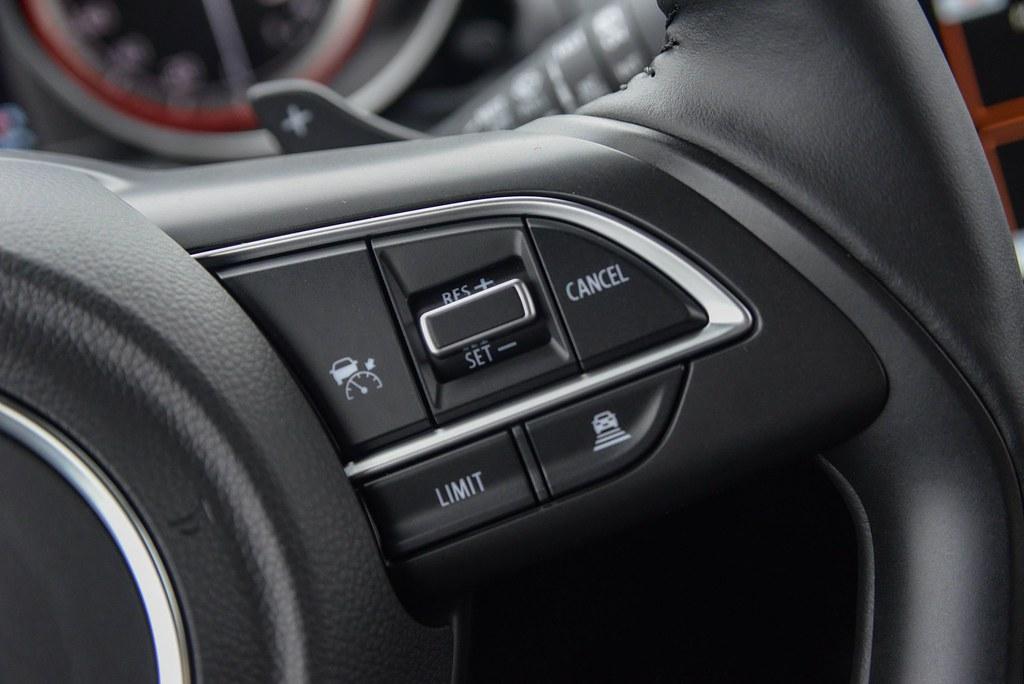 Swift Hybrid 201221-27
