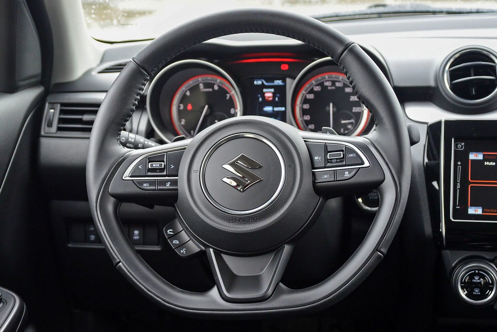 Swift Hybrid 201221-26