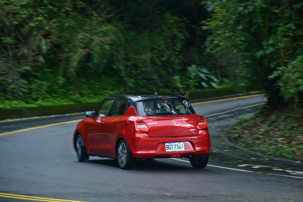 Swift Hybrid 201221-14