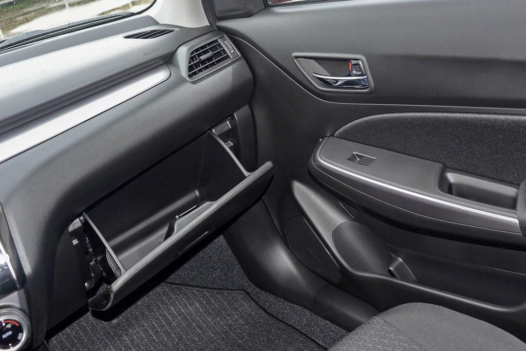 Swift Hybrid 201221-55