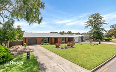 24 Brunel Drive, Modbury Heights SA