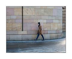 Photo of Chambers Street, Edinburgh