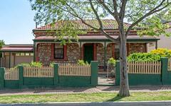 10 Alexandra Street, Prospect SA
