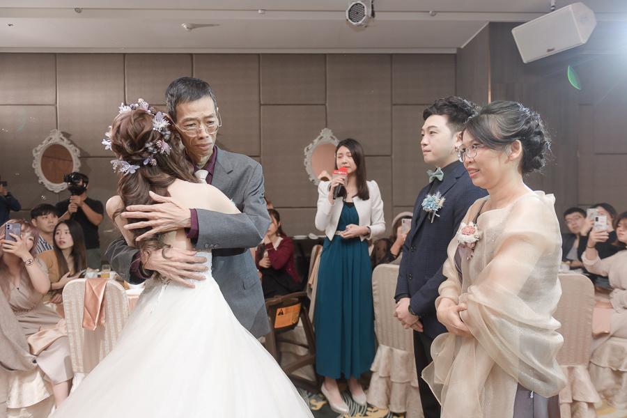 50844394163 fdc393e1f9 o [台南婚攝] Z&S/雅悅會館