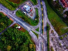 #Assalamualaikum | Persimpangan Tambun | Ipoh