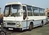 LJX 700T Blackpool 28-9-85  (1702)