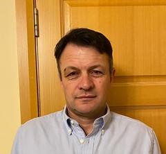 Patrick O'Hanlon