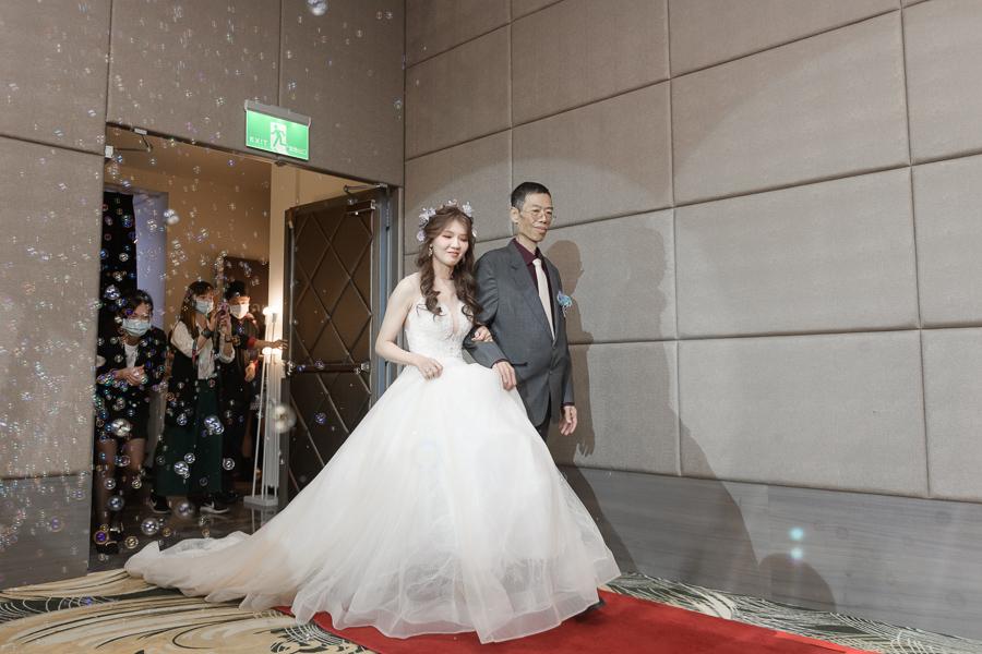 50845121356 0ebc3d6193 o [台南婚攝] Z&S/雅悅會館