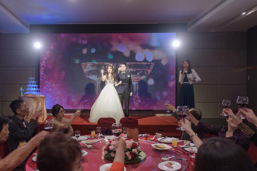 50845122076 77c678993b o [台南婚攝] Z&S/雅悅會館