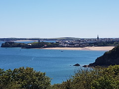Photo of Tenby